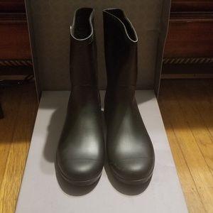 UGG: Sienna Rain boots